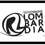 RadioLombardiaTv