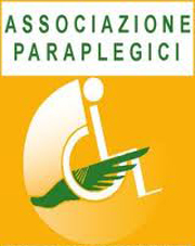 Associazione Paraplegici Lombardia