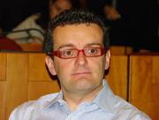 Stefano Bolognini