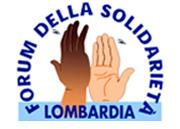 Forum della solidarietà Lombardia
