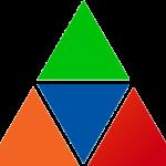 prisma-bg-transparent