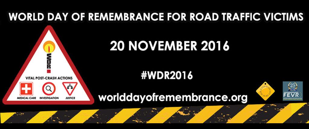 WDRSlide-WDR2016-Poster