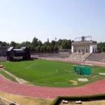 arena-civica-3